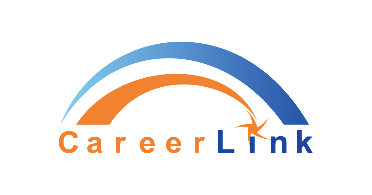 Angency tuyển dụng Careerlink